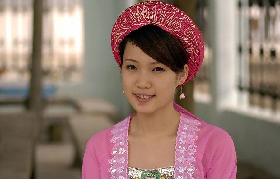 京族_中国民族网