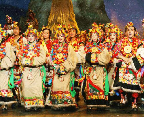 傣族民族服饰简笔画内容傣族民族服饰简笔画版面