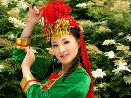 塔吉克族的公主堡搜索 > 塔吉克族的公主堡